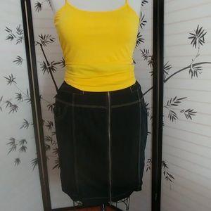 976e10b380 Ashley Stewart Skirts for Women | Poshmark